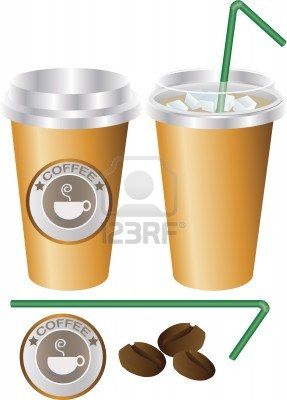 10932854-ice-coffee-cup-set-illustrator.jpg